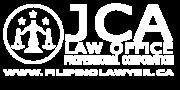 JCA-law-office-header-logo-white