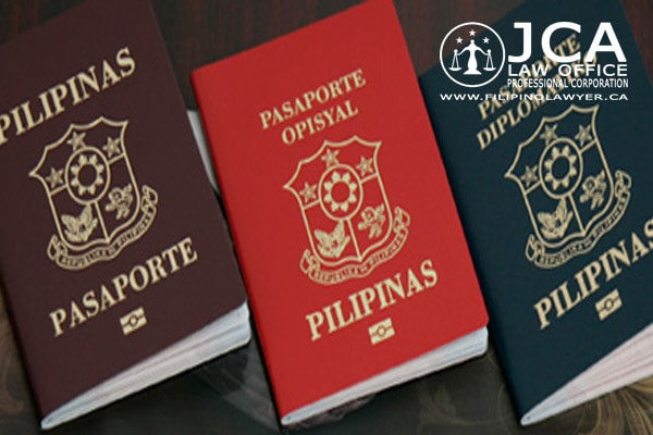 multi-colored-philippine-passport