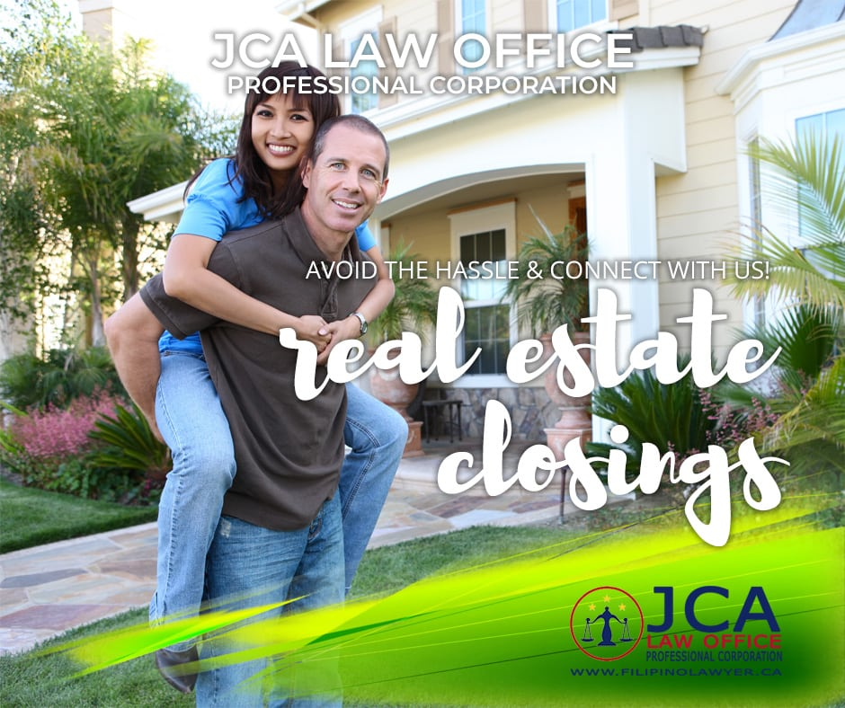 Real Estate Closings - how to stress test your mortgage