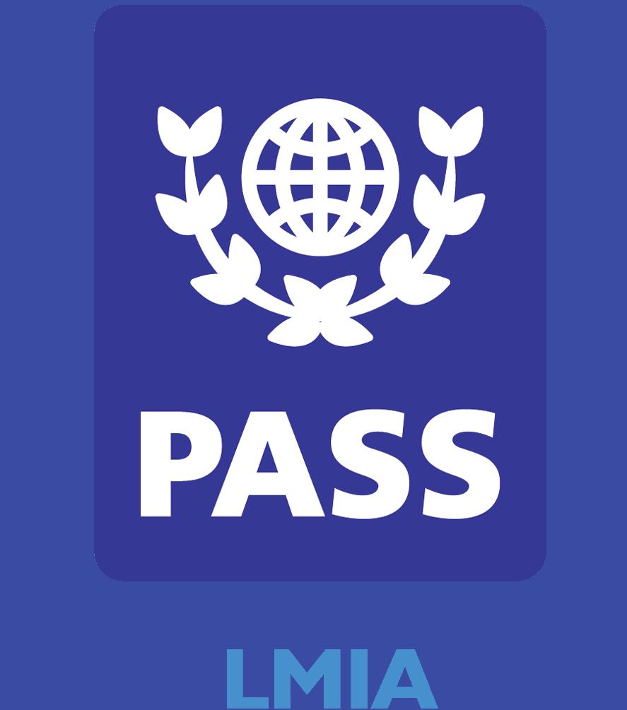 lmia icon