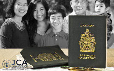 6 Things that change forever when immigrating to Canada