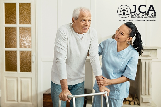 live-in-caregiver-helping-her-client-walking-560px