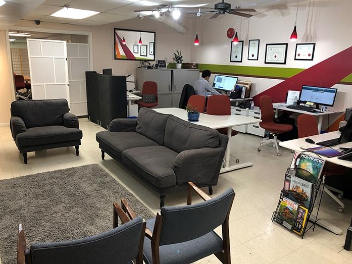 JCA-internal-office-697x523