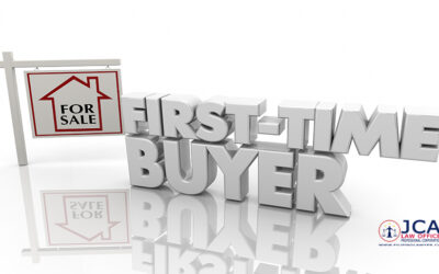First-Time Home Buyer Incentives In Canada: What You Need To Know