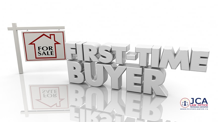 first-time-home-buyer-for-sale-sign-jca-law-office-professional