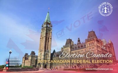 Canada Immigration Policies: What To Expect After The Recent 2019 Canadian Federal Election
