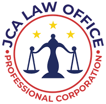 Canadian Citizenship &  Immigration Lawyer | NBI Clearance