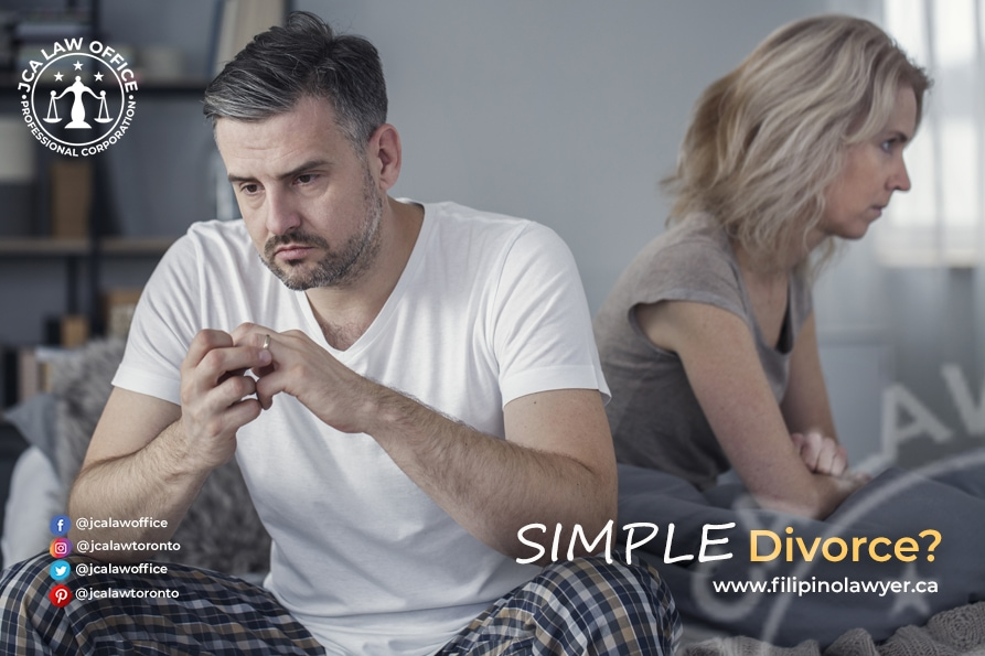 simple-divorce-lawyer-jca-law-office-professional-corporation