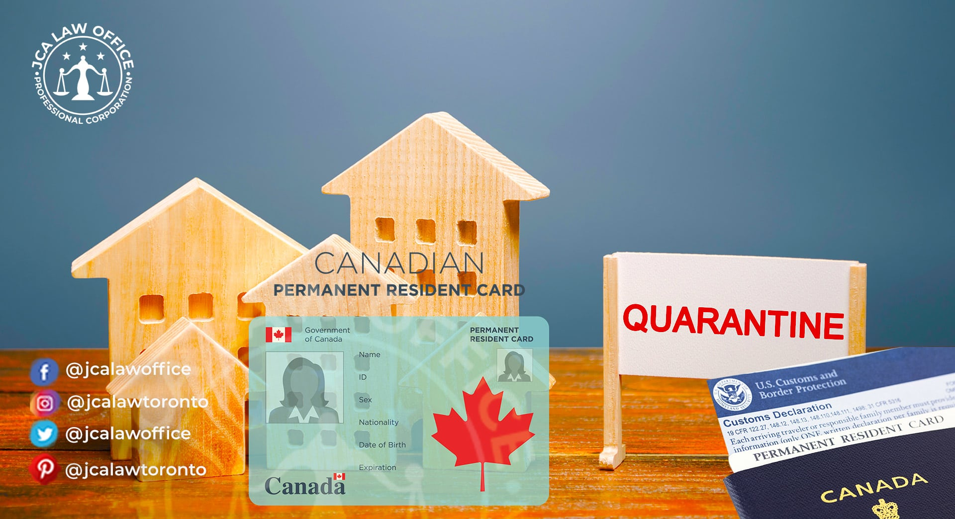 permanent-resident-card-renewal-canada