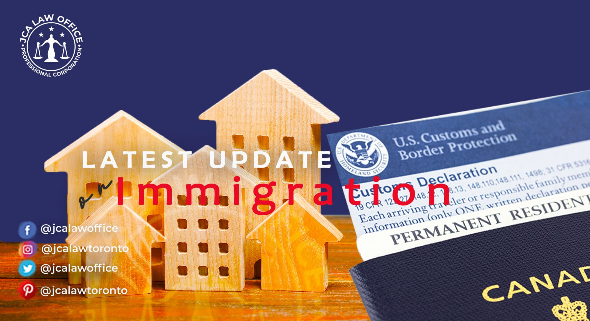 Immigration-Lawyer-Latest-Update-Image-JCA-Law-Office-Professional-Corporation