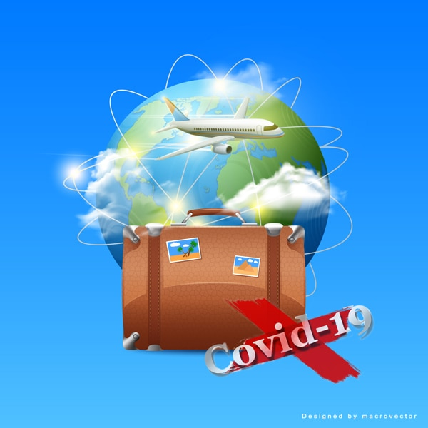 travel-advisory-canada-covid19-jca-law