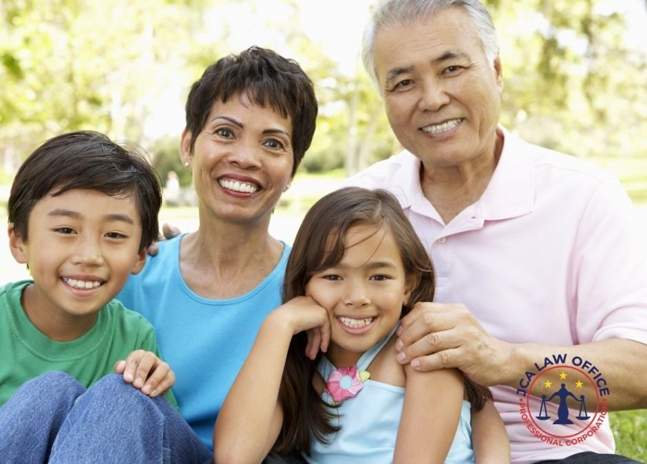 2020 PARENT AND GRANDPARENT SPONSORSHIP IN CANADA: WHAT YOU NEED TO KNOW